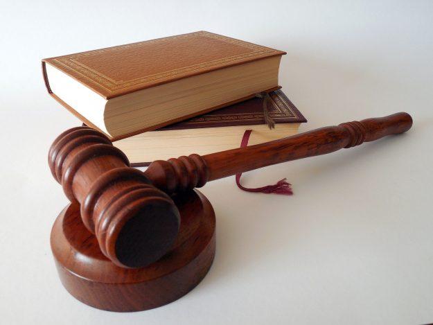 Justice ESsay