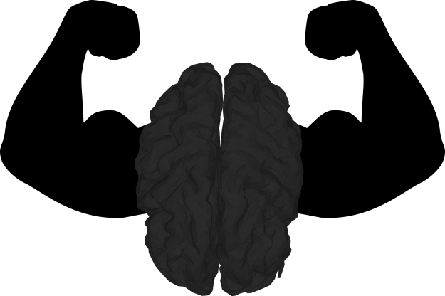 mental-health-3285630