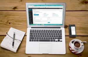 Websites for Geeks
