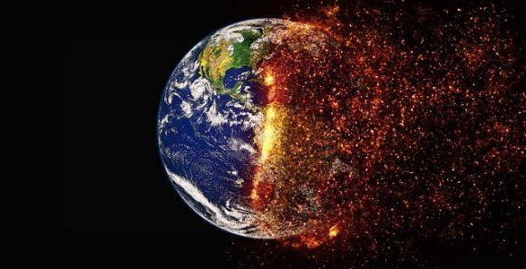 Global Disaster