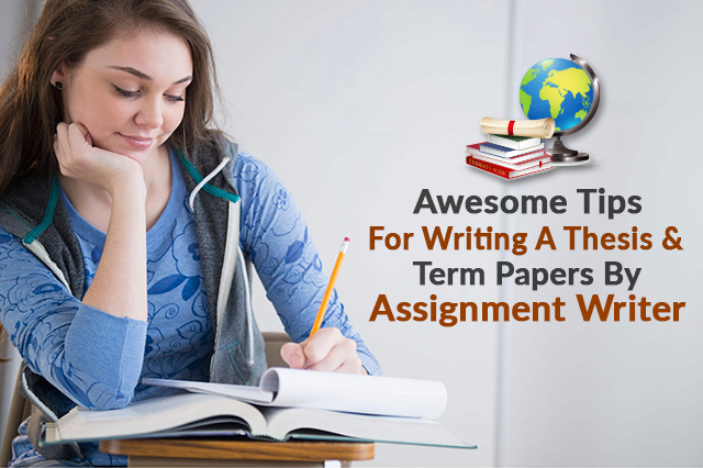 Assignment Help, Online Assignment Help, Assignment Writer, Plagiarism Free, Thesis Paper, Term Paper