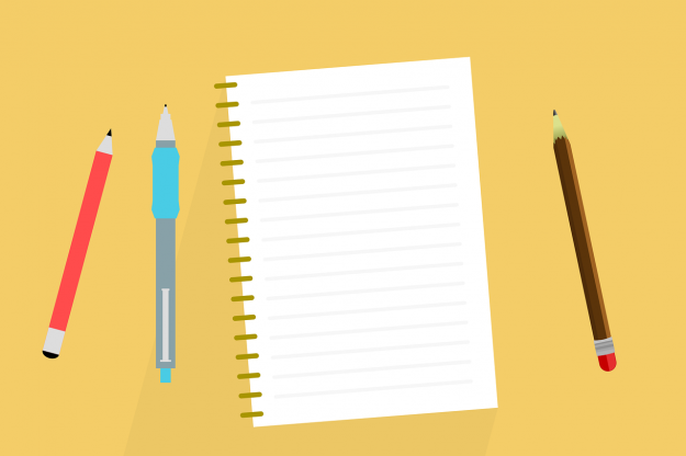 essay_writing_tips