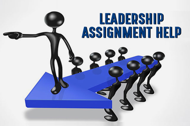 Assignment Help, Online Assignment Help, Assignment Writer