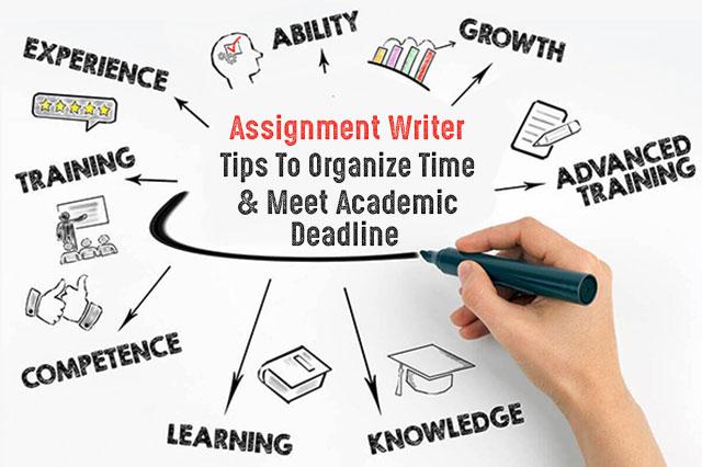 Assignment Help, Online Assignment Help, Assignment Writer
