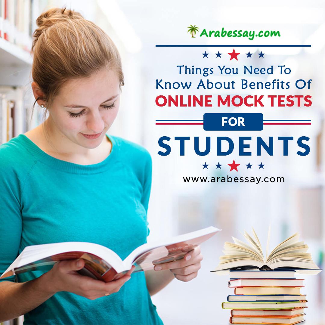 Online Essay Help